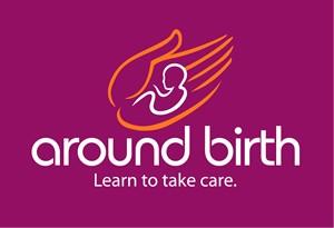 AroundBirth :: Consiliere in alaptare, educatie perinatala, ingrijirea bebelusului, alaptare